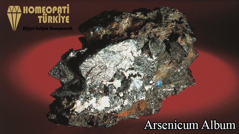 arsenicum-album.jpg