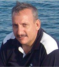 Talip Girgin