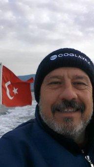 İhsan KARAMAN